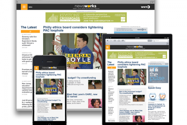 DMVG-Portfolio-NewsWorks-update